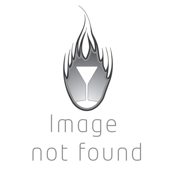 CRUSOE Silver rum from Greenbar Distillery, 750 ml