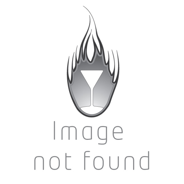 Crooked Palm Pineapple Vodka Soda - 4Pack
